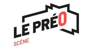 PREO-OBERHAUSGERGEN