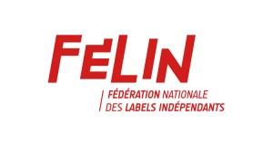 felin-logo
