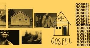 gospel-750x400-1