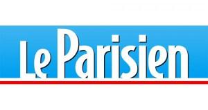 logo-parisien-etudiant-hd-900x450-1