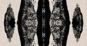 lakass-750x400