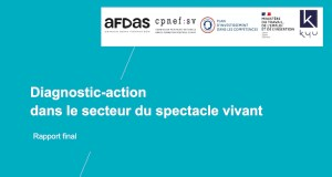 Diagnostic-action-spectacle-vivant-Rapport-final-Mai-2021