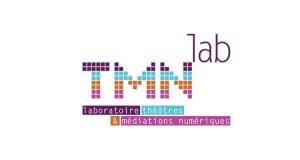 TMN-Lab