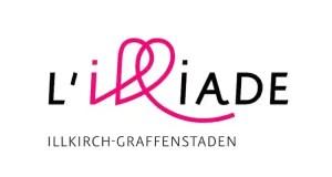 illiade-2021-2022