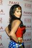 kim kardashian is wonder woman