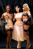dita von teese launches her wonderbra line