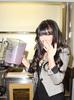 full_milkshakes_04_wenn2248336.jpg