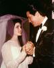 elvis presley marrying priscilla