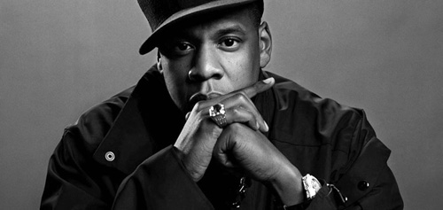 Video fix young forever jay z mr hudson popbytes blueprint 3 and features british cutie mr hudson on vocals i thought the song was called forever young it does sample the 1984 alphaville song but malvernweather Gallery