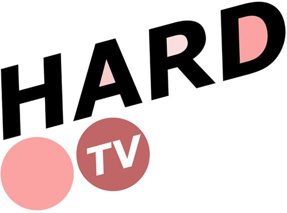 HardTV