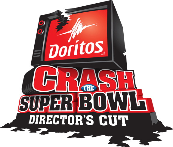 Crash the Super Bowl