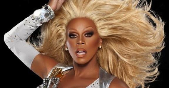 narcoleptic drag queen
