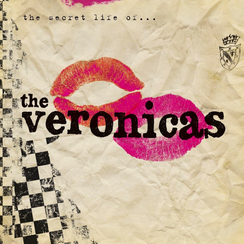The Veronicas The Secret Life Of ...