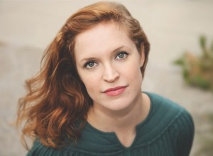 Grace McLean