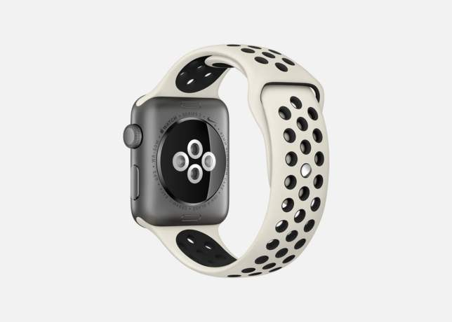 AppleWatch NikeLab 02