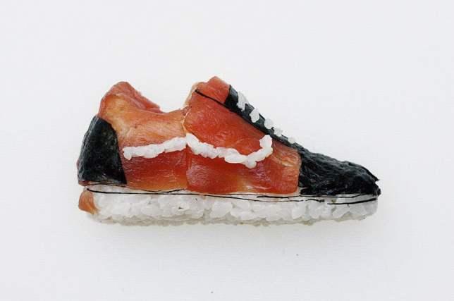 SushiSneaker 06