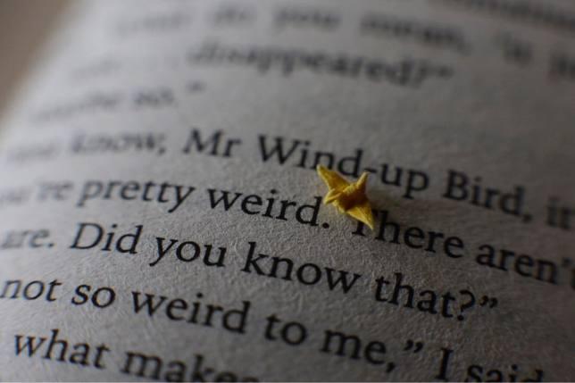 Micro origami oriduru 04