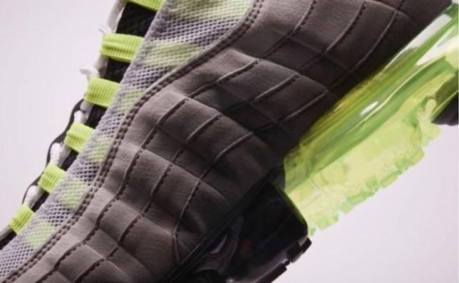 NikeAirVapormax95OG Neon 02
