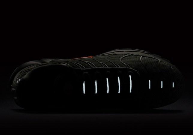 Nike AirMaxPlus 06