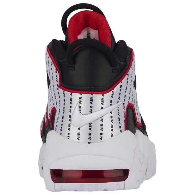 NikeAirMoreUptempo96 Footlocker 09