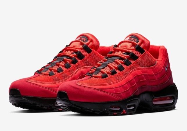 Nike2019Kicks 01