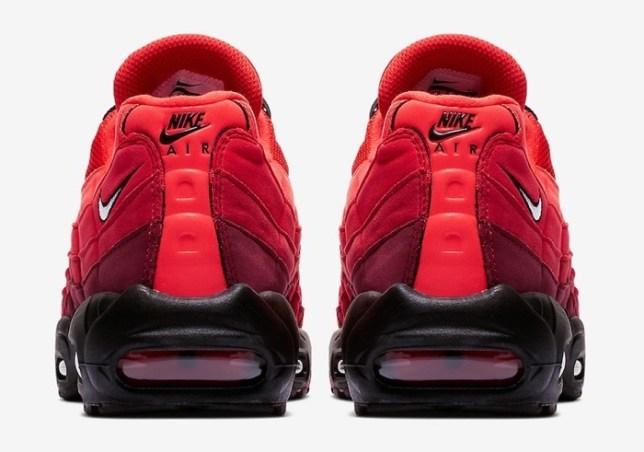 Nike2019Kicks 04