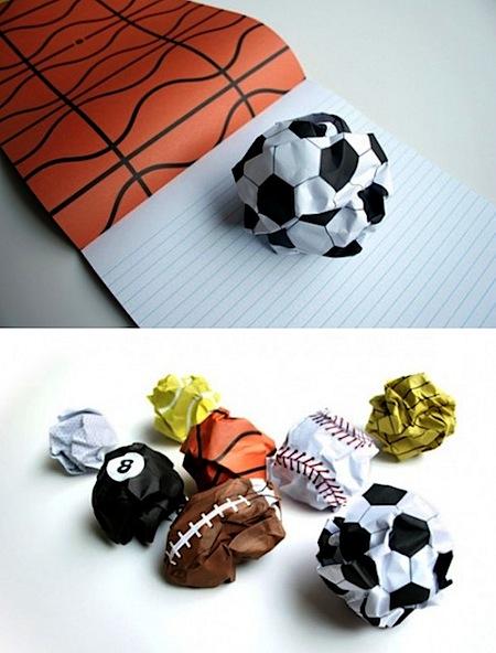 ballnotebook.jpg