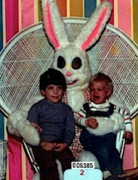 horror_bunnies09.jpg