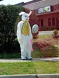 horror_bunnies10.jpg