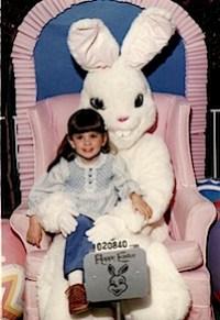 horror_bunnies19.jpg
