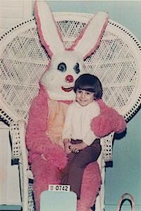 horror_bunnies21.jpg