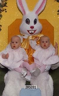 horror_bunnies55.jpg