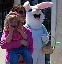 horror_bunnies61.jpg