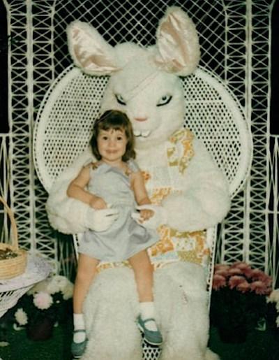 horror_bunnies64.jpg
