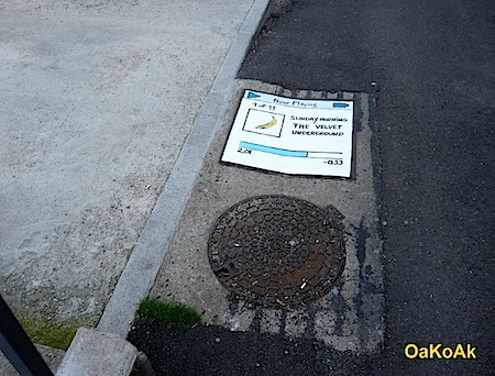 ipod_manhole.jpg