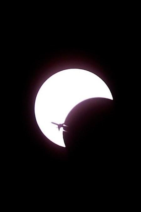 eclips2012may2206.jpg