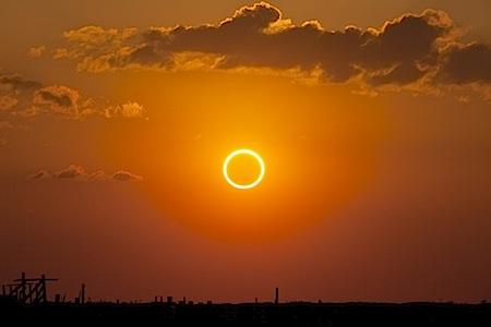 eclips2012may2210.jpg