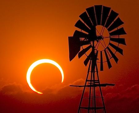 eclips2012may2213.jpg