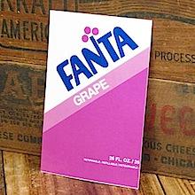 fanta-1.jpg