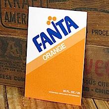 fanta-2.jpg