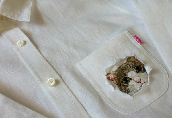 Neko shirts 04