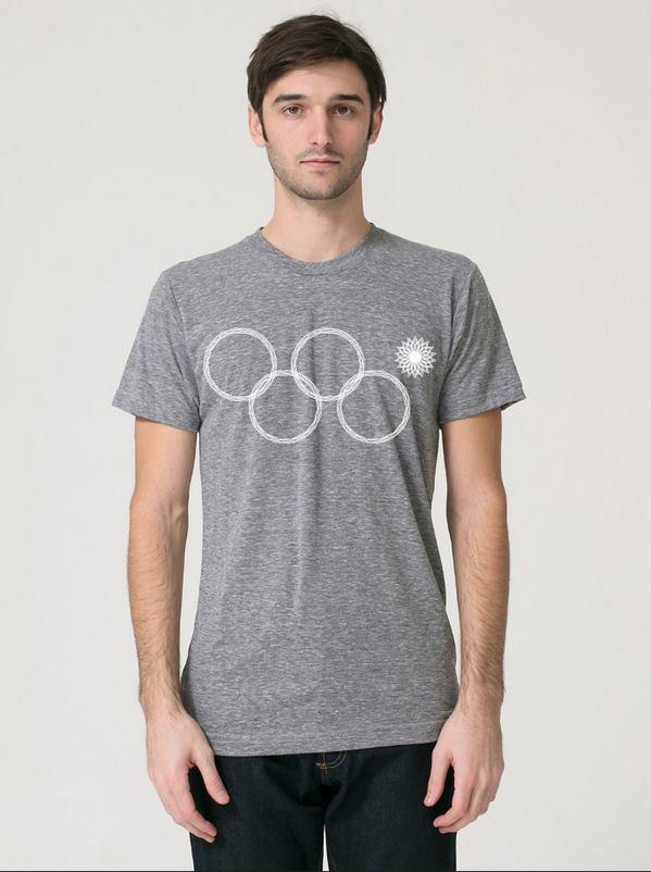 Sochi gorin 03