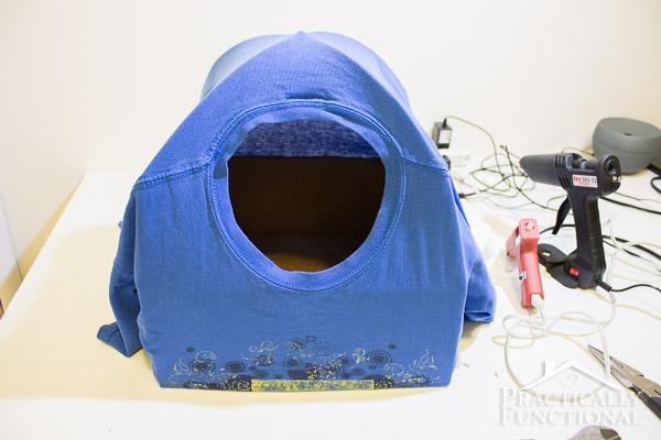 DIY Cathouse 03