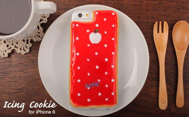 IPhone6 icingcookie case 02