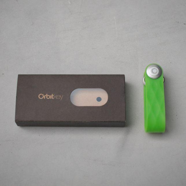 Orbitkey 03