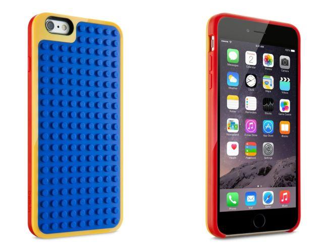 BelkinLEGO iPhone6 Plus Case 03
