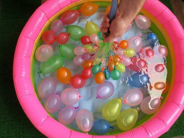 WaterBalloons SuperFastMake 02