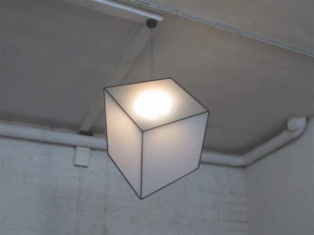 LeeLight 01