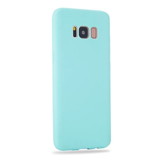 Silicone Phone Cases for Samsung