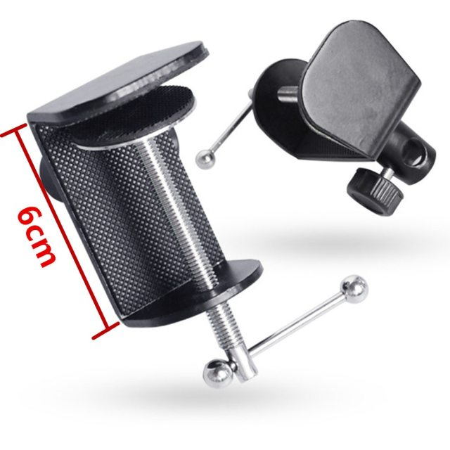 Tablet stands holder on bed for iPad Lazy Mobile Phone Support Bed Universal Lazy long arm desk holder